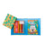 Kids 3D Colouring Set