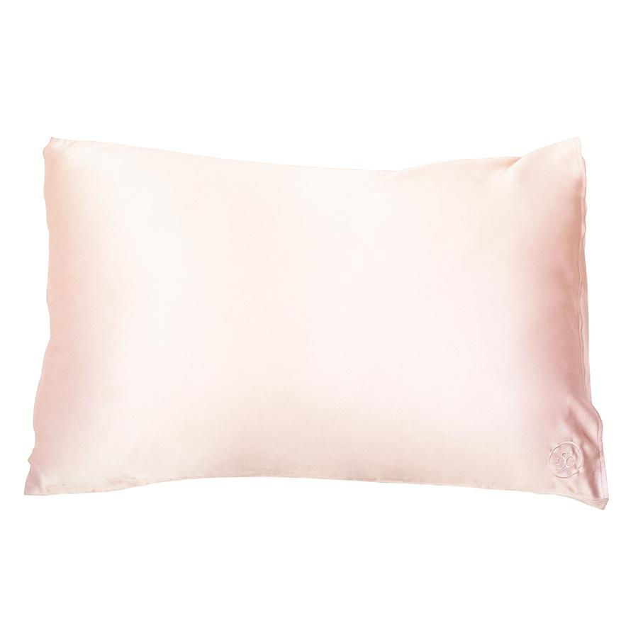 Pillowcase Silk