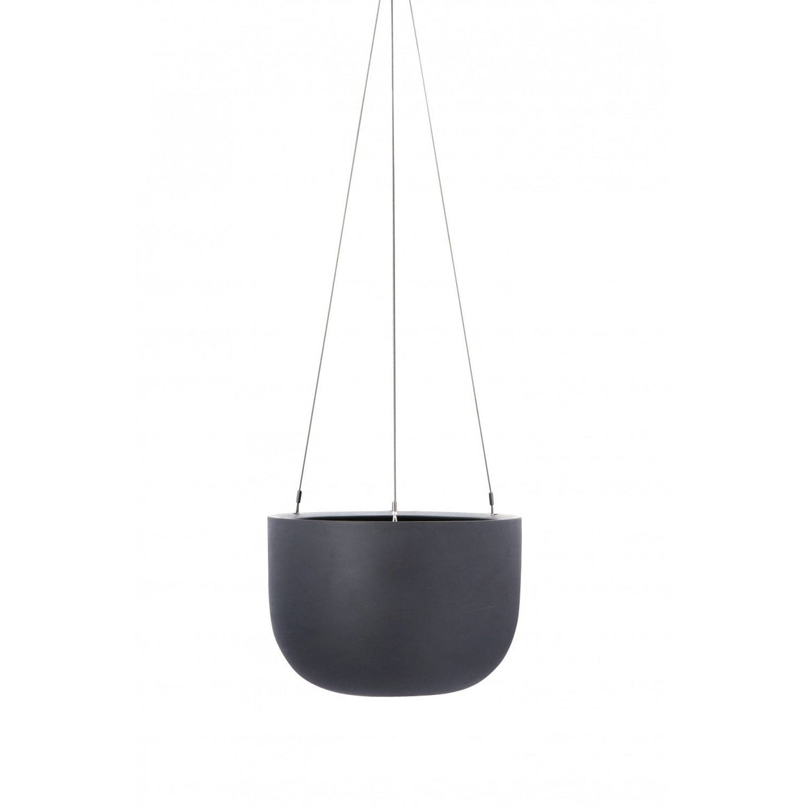 Earth Hanging Pot
