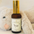 Kids Calming Mist 50ml