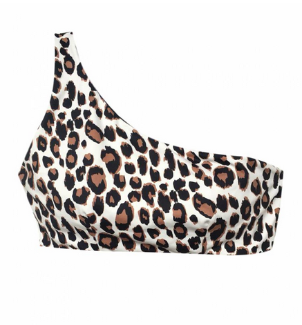 TOP GRIEGO LEOPARDO