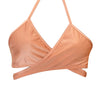 TOP GRIEGO SHINE NUDE