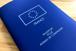 EU Pet Passports are available to all pet owners and allow easy pet travel into and between EU member states