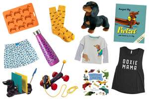 Best dachshund gifts for men, women, children and the home.png
