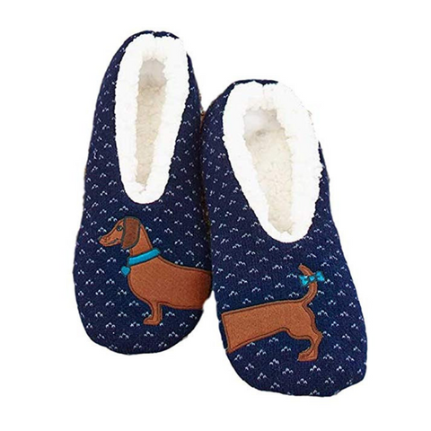 Best Dachshund Gifts for Women