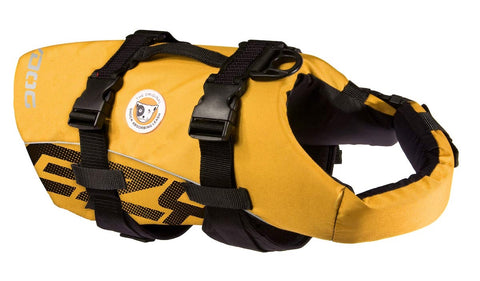 EzyDog Doggy Floatation Life Vest