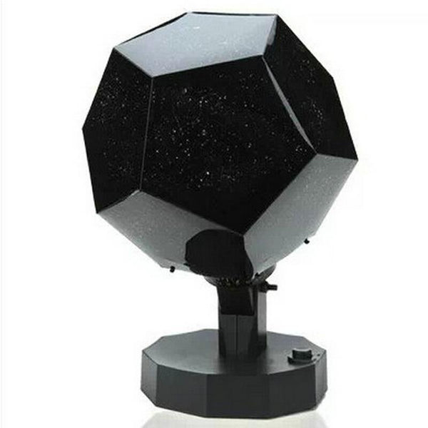 Magellan - Build Your Own Night Sky Projector Kit