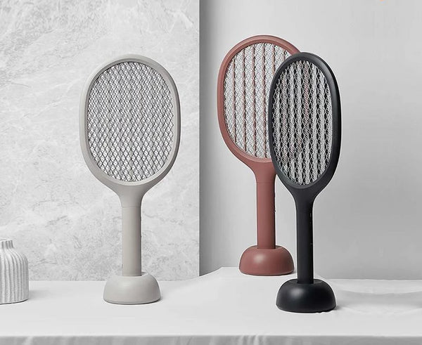 Splat - Electric Mosquito Swatter