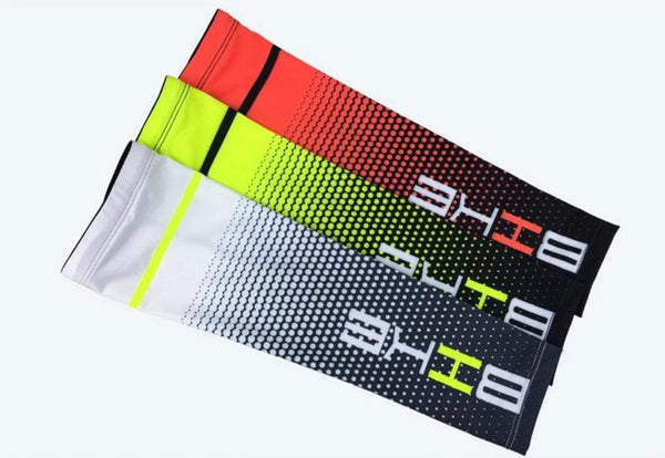 UV Protect Arm Sleeve