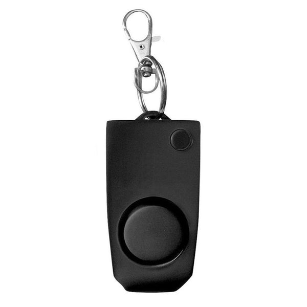 Personal Safety Alarm Key-ring