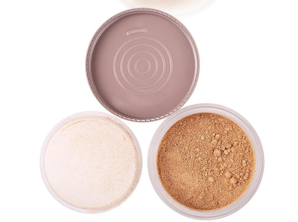 Artemis - Highlight Contour Powder