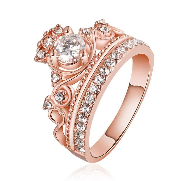 main lrg tw vintage milgrain phab bg marquise ct rose and gold in dot ring wedding diamond detailmain
