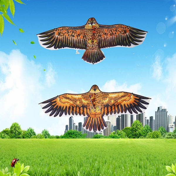 EagleEye - Extra Large Eagle Kite