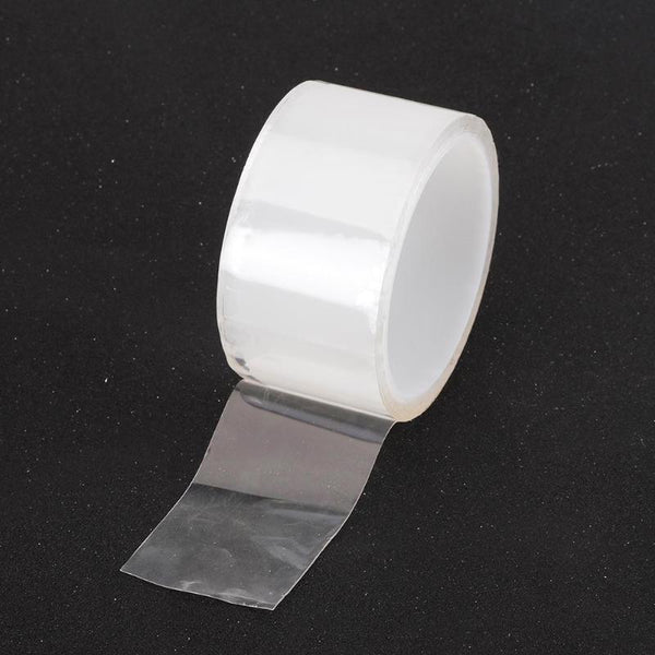 Waterproof Thick Crevice Protect Tape