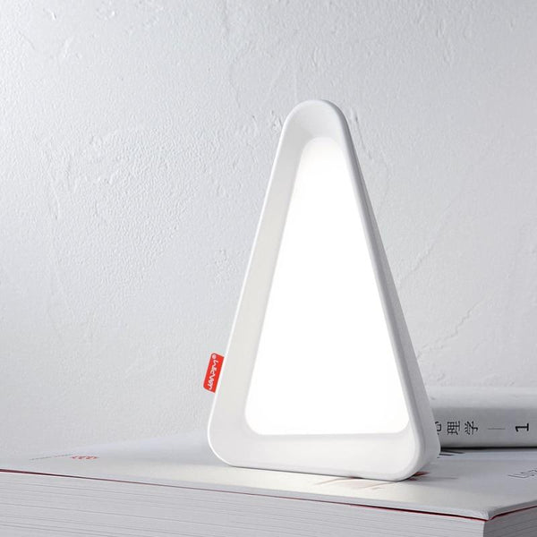 Pyramid - LED Flip Lamp