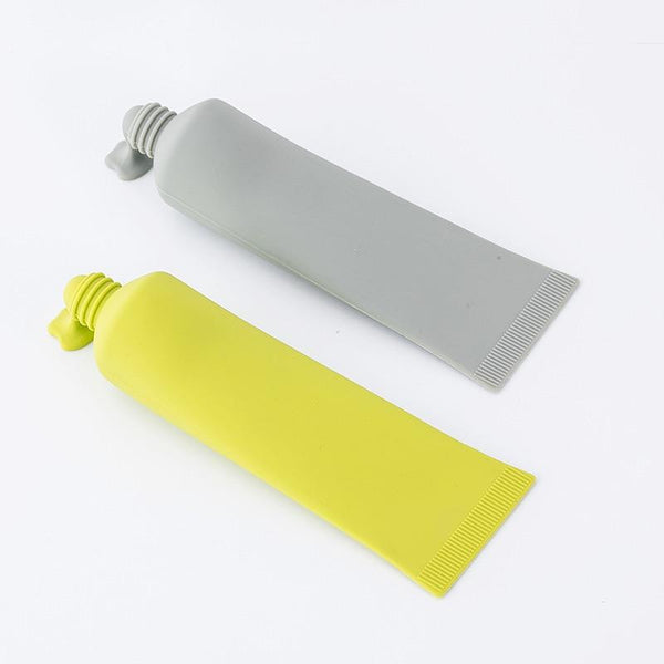 Squeeze - Silicone Paste Door Stop