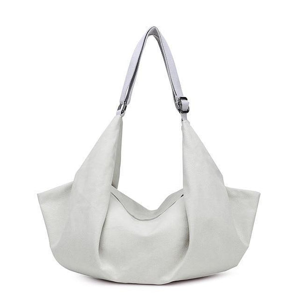 Viv - Multifunction Canvas Bag