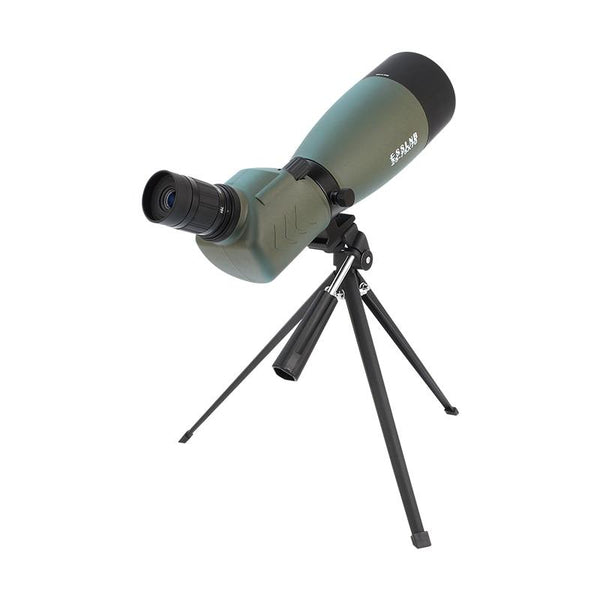 PhoneZoom - 45º Angled Zoom Photography Telescope