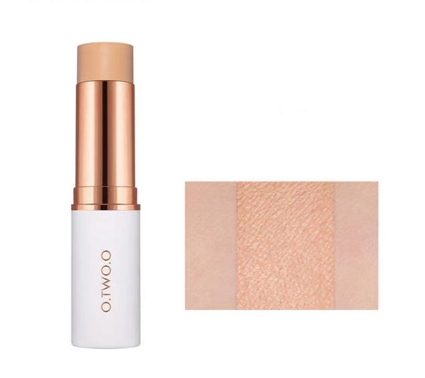 Cheri - Concealer Foundation Make-Up Stick