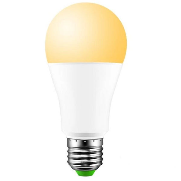 Liora - 16 Color Change LED Light Bulb