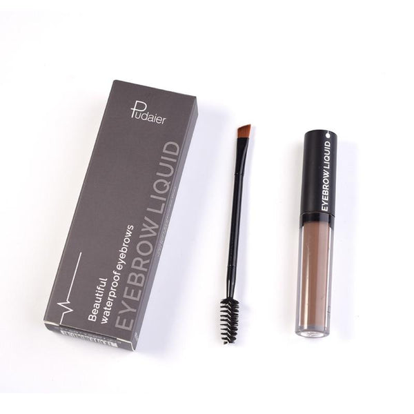 Prudence - Eyebrow Enhancing Double End Liquid Tint