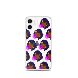 Kabhi Kushi Kabhi Gum - iPhone Case