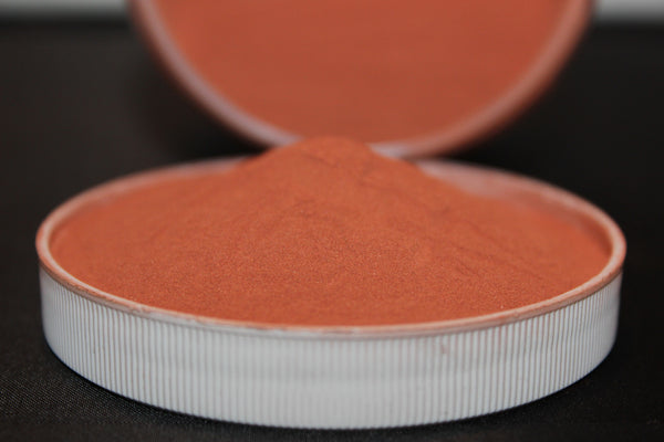 1LB High Purity 99.7% Copper Powder   Very Fine (-325 Mesh)  *** Just Arrived 3/22/2019