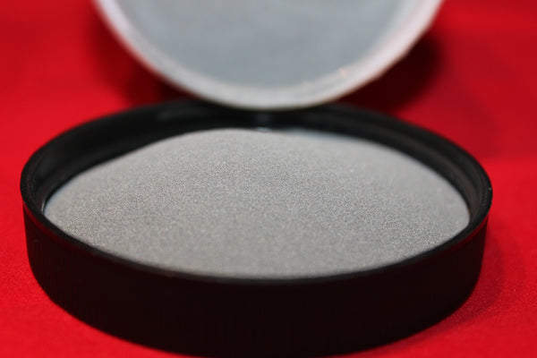 1LB High Purity Iron Powder-Very Fine (-325 Mesh)  Heat/Thermal Paste, Faux Metal