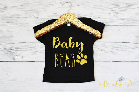 Leg Rolls Nap Training Crib Hair Teething Shirt