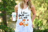 Fall Shirt, Pumpkin Spice Shirt, I love Fall, Pumpkin Shirt, Womens Fall Shirt