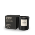 Jackson Miles Oud Melbourne 300ml Soy Wax Candle