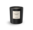 Jackson Miles Havana Tobacco and Vanile 300ml Soy Wax Candle