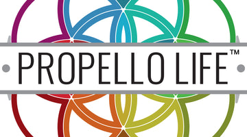 Propello Life Blog Overview