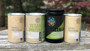 propello life blog is vegan protein better than whey protein