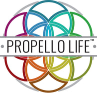 Propello Life has the best natural supplements.  We are a holistic healthy company