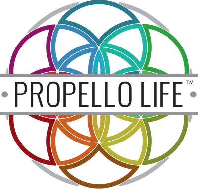 Natural Supplements | Propello Life | The Best Natural Supplements