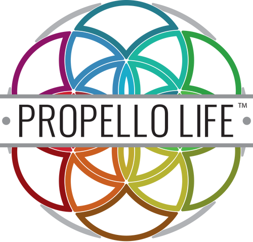 Propello Life | The Best Natural Supplements