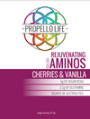 Sample - Rejuvenating Aminos Cherries & Vanilla