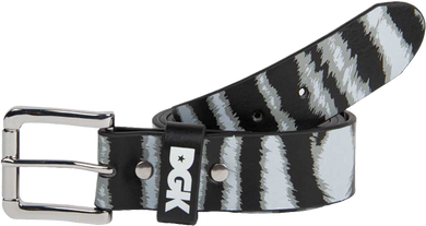 DGK Wildlife Belt