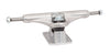 Bullet Polished Silver Standard Trucks (Set of 2)