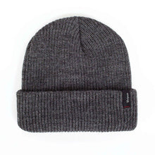 Brixton Heist Beanie (various colors)