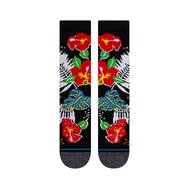 Stance Jeronimo Socks