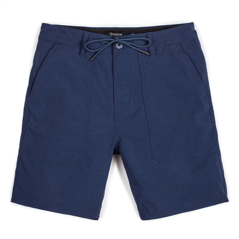 Brixton Prospect All-Terrain Shorts (various)