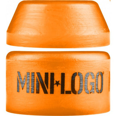 Mini Logo Bushings (various)