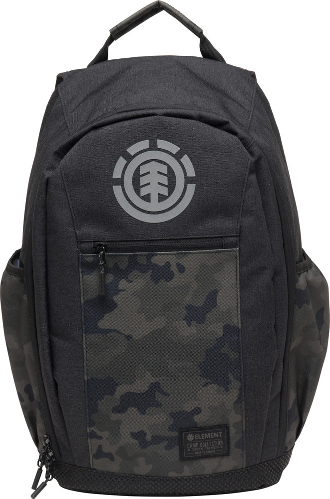 Element - Sparker Backpack Bark Camo