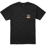 Emerica X Bronson Pocket Tee