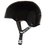 Sector 9 Logic III Helmet (various)