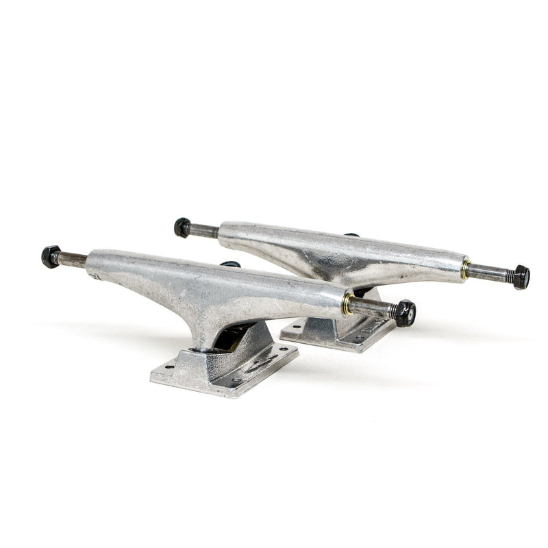 Thunder Trucks Raw (Set of 2)