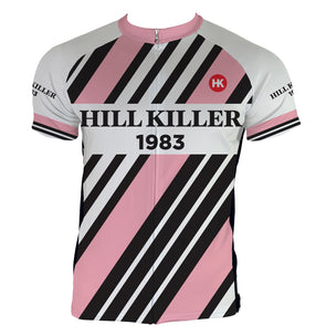 56a2f5f96 Newest Hill Killer Releases in Apparel and Gear for Cycling and Fitness