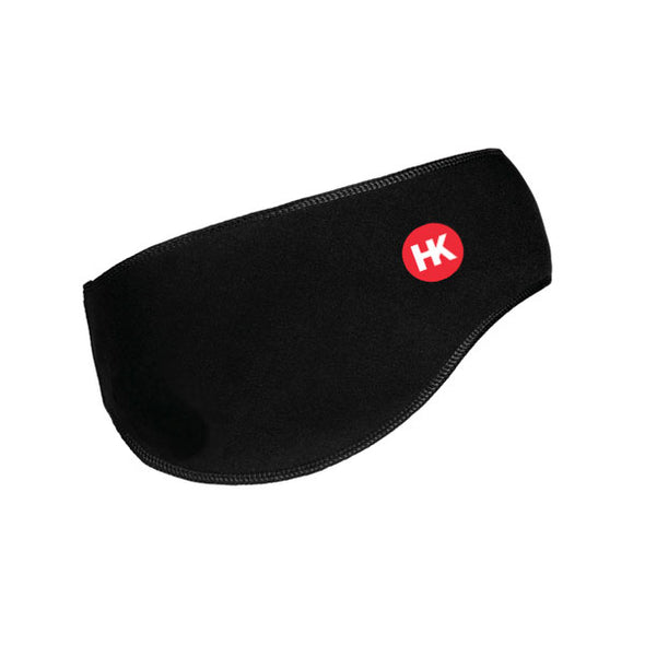 Pullover 'Anti-Freeze' Headband Unisex Anti-Freeze Headband by Hill Killer
